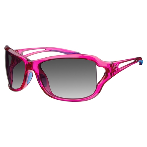 Ryders Coco Fushia Crystal/Grey