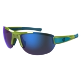 Ryders Crankum Green Blue/Grey