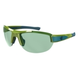 Ryders Crankum Photo Green Blue/Lt Green