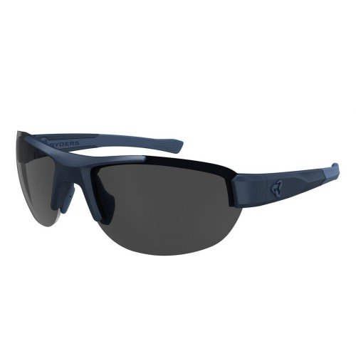 Ryders Crankum Photo Matte Dark Blue/Lt Grey