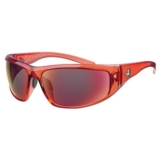 Ryders Dune Red Xtal/Grey