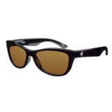 Ryders Gatto Poly Black/Brown
