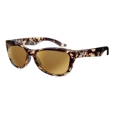 Ryders Gatto Poly Brown Demi/Brown