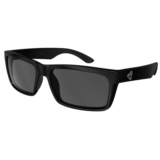 Ryders Hillroy Poly Black/Grey