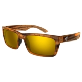 Ryders Hillroy Poly Demi/Brown Gold MR