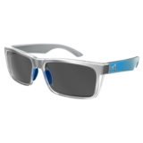 Ryders Hillroy Poly Silver Blue/Grey