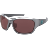 Ryders Khyber Velo-Polar Grey/Rose Anti-Fog