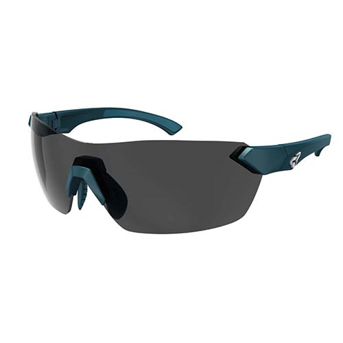 Ryders Nimby Anti-Fog Matte Blue/Grey