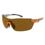 Ryders Nimby White Orange/Lt Orange