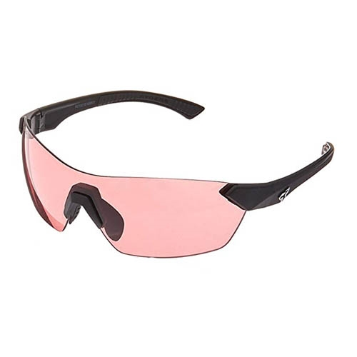 Ryders Nimby Black/Rose