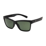 Ryders Norvan Polar Matte Black/Green
