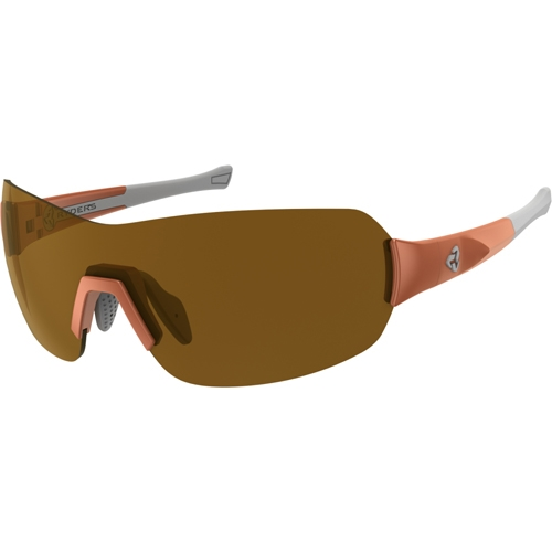 Ryders Pace Orange/Brown