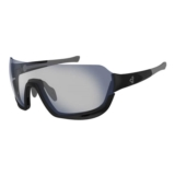 Ryders Roam FYRE Anti-Fog Black-Grey/Light Grey