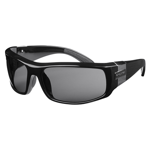Ryders Rockslide PolarPhoto Gloss Black/Grey