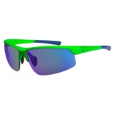 Ryders Saber Polarized