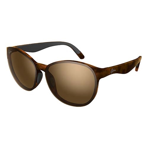 Ryders Serra Polar Demi/Brown
