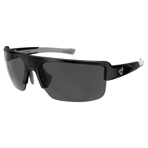 Ryders Seventh Black/Grey