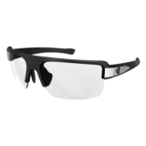 Ryders Seventh Photochromic Black-White/Grey