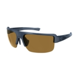 Ryders Seventh Photochromic Dark Blue/Brown