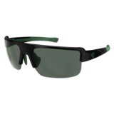 Ryders Seventh Polar Black-Green/Green
