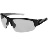 Ryders Strider Photo Light Grey Lens
