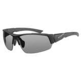 Ryders Strider Photochromic Matte Black/Grey Lens