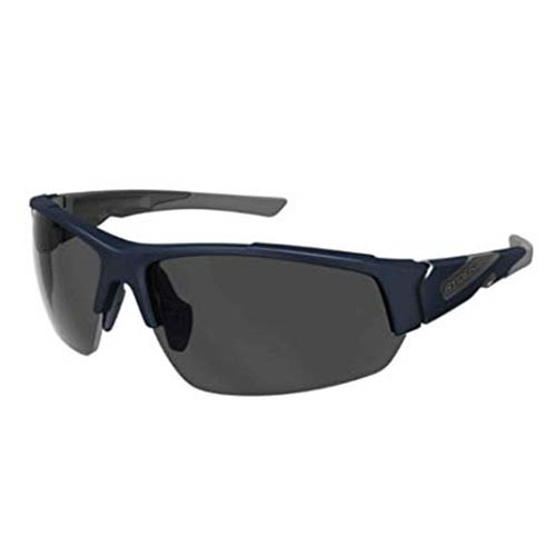 Ryders Strider Photochromic Matte Dark Blue-Grey/Grey