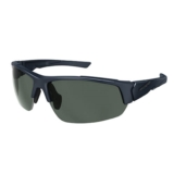 Ryders Strider Polar Dark Blue/Green