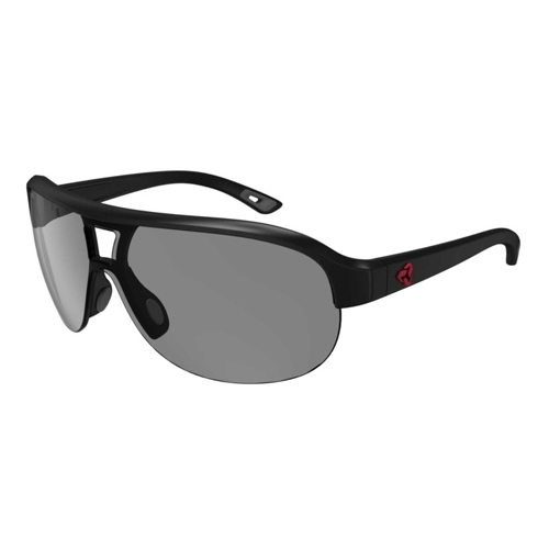 Ryders Trestle Poly Grey Lens/Gradient