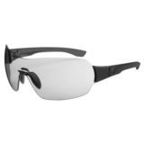 Ryders Via Photochromic Matte Black/Grey