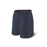SAXX Kinetic 2-IN-1 Sport Men's Velvet Blue