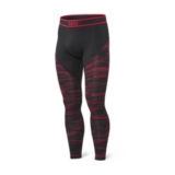 SAXX Kinetic Tight Men's Red Road Runner