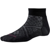 SW PhD Light Elite Low Cut Women's Black