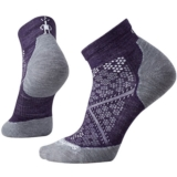 SW PhD Light Elite Low Cut Women's Mountain Purple