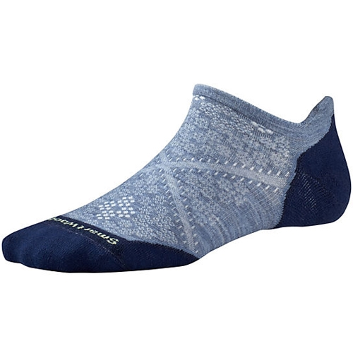 SW PhD Light Elite Micro Women's Blue Steel
