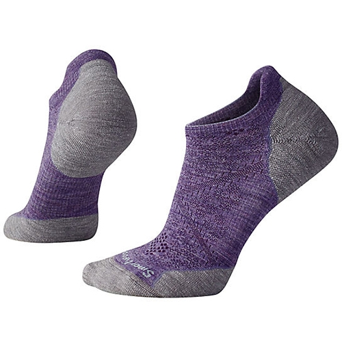 SW PhD Light Elite Micro Women's Lavender