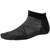 SW PhD Run Light Elite Low Cut Unisex Black