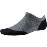 SW PhD Run Light Elite Micro Unisex Light Gray/Black