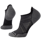 SW PhD Run Light Elite Micro Unisex Charcoal