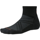 SW PhD Run Light Elite Mini Unisex Black