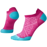 SW PhD Run Ultra Light Micro Women's Potion Pink