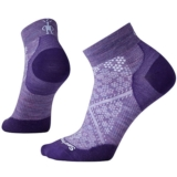 SW PhD Ultra Light Low Cut Women's Lavender