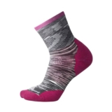SW Phd Run Cold Weather Mid Cr Women's Meadow Mauve