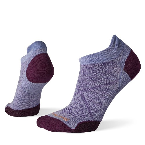SW Phd Run Ultra Light Micro Women's Purple Mist