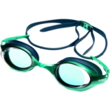 Sable GX100 Polarized Green