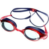 Sable GX100 Polarized Red