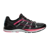 Salming Distance A2 Women's Gunmetal