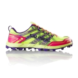 Salming Elements Women's Purple Cactus/Pink Glo