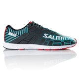 Salming Race 5 Men's Ceramic Green