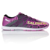 Salming Race 5 Women's Azalea Pink